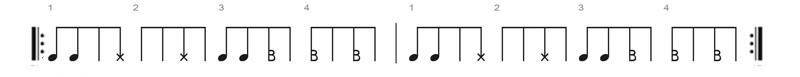 Djembenoten_Rhythmus_Bolon_Djembe-2 bei www.klang-bild.co.at