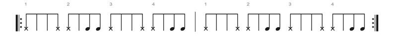Djembenoten_Rhythmus_Donsole_Djembe-2 bei www.klang-bild.co.at