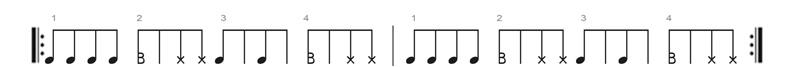 Djembenoten_Rhythmus_Kpanlogo_Kpanlogo-1 bei www.klang-bild.co.at