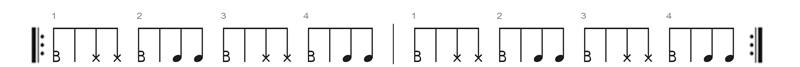 Djembenoten_Rhythmus_Kpanlogo_Kpanlogo-2 bei www.klang-bild.co.at