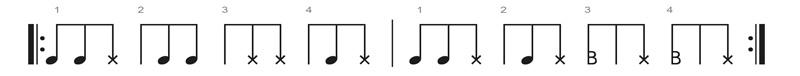 Djembenoten_Rhythmus_Soli Rapid_Djembe-Solo-1n bei www.klang-bild.co.at