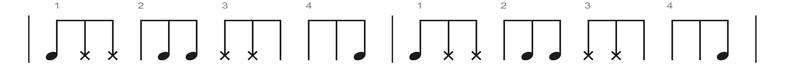 Djembenoten_Rhythmus_Soli Rapid_Djembe-Solo-2n bei www.klang-bild.co.at